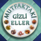Profile picture of Deniz KAMAN