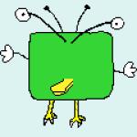 Mr Hyperwatchtick