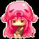 otakuishi's avatar