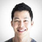 Photo of Steven Yan