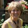 Ruth Logan Herne