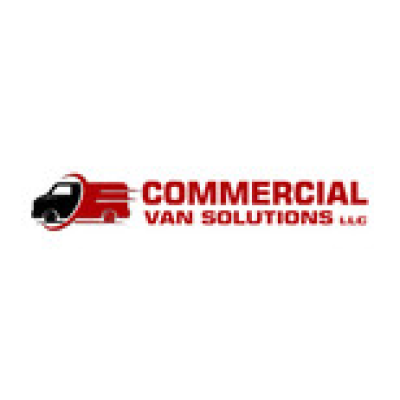 commercialvansolutions