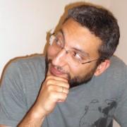 Nikolaos Anastopoulos