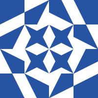 Sobolek avatar