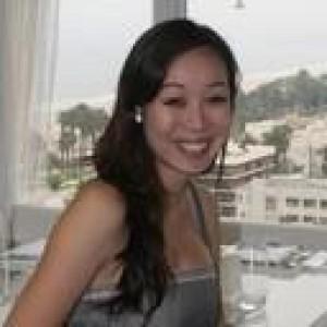 Alice Yoo