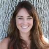 Katie Marchetti