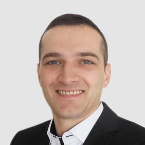 Davor Nikolić
