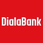Diala Bank
