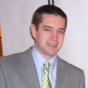 Brian Ejsmont