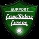 easyriderseurope