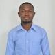 Gyan Emmanuel Kwadwo