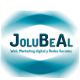 JOLUBEAL