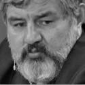 avatar for Саид Гафуров
