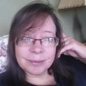 Kristi Hall