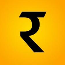 Avatar for Rohit.Yadav from gravatar.com