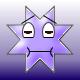 Filiz Yıldız