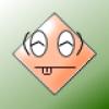 Résultats Bac et Brevet, Résultats Bac et Brevet 2014 : l'app Android officielle