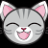 Happycat101