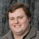 Profile photo of Will Anderson