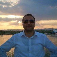 bayram2906