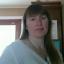 Jennifermcol@yahoo.com