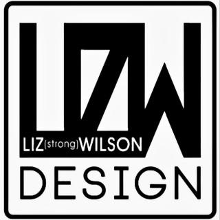 LIZ WILSON DESIGN