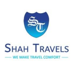 Shah Travels