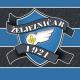 BosnianLion