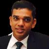 Niroshan Priyanga