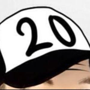 20Nation