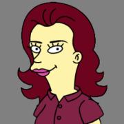 Donna McGahan