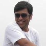 Rajat Banerjee