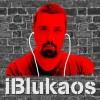blukaos