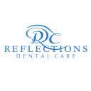 Reflections Dental Care