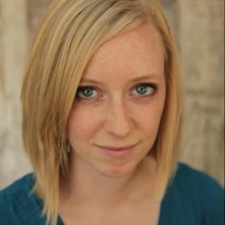 Sarah Shinkle