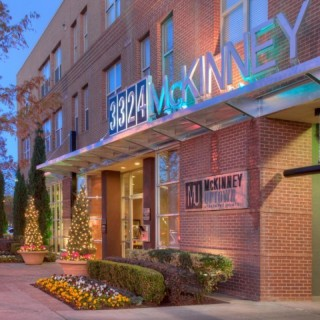 mckinneyuptownapartments