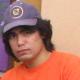 Profile photo of andrew09