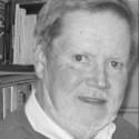 avatar for Ларри Юджин Джонс