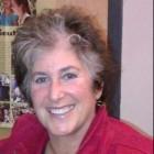 Photo of Robin Monsky