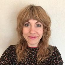 Lisa Dreyer
