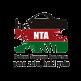 National Taxpayers Association