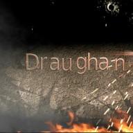 draughan