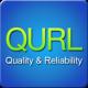Profile picture of Qurl