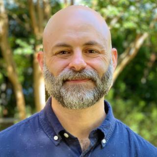 Adam L. Feldman