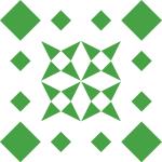 avatar for giusig