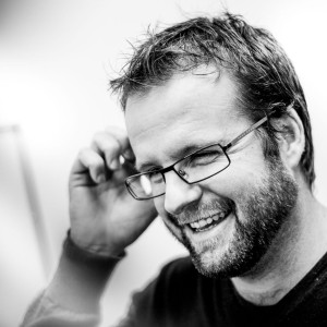 Jonathan Henning