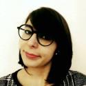 Immagine avatar per Simona Mazzeo
