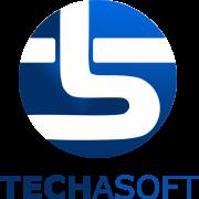 Photo of techasoft