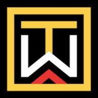 Woznica