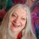 Carol Mathew-Rogers
